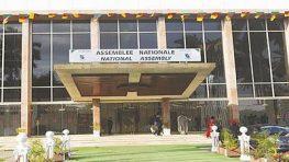 ELECTIONS LOCALES : ENCORE SOUS FOND D'INJUSTICE