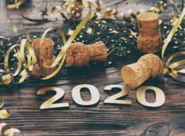 Résolutions 2020 : Que peut faire le citoyen lambda?