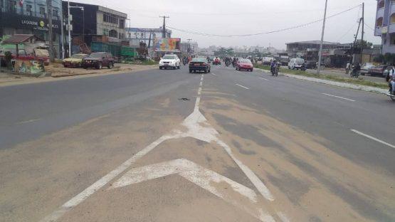 Cameroun: la société et le réflexe de l'anormal