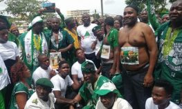 Elections 2020 : quand Le Sdf envoie ses militants du NoSo à la potence